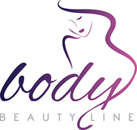 Body Beautyline